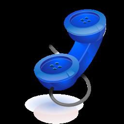 consulenza-tecnica-supporto-saldatura