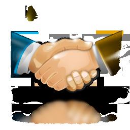 vendita-prodotti saldatura- affidabilità